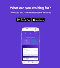OyaPay - Alternative to cash and POS in Nigeria 🇳🇬 | Product Hunt