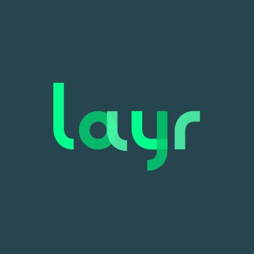 Bind by Layr