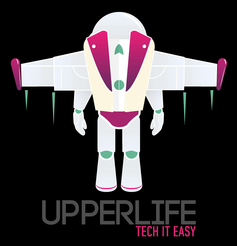 Upperlife