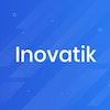 Inovatik HTML Templates