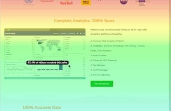 Matomo - Open Web Analytics Platform | Product Hunt