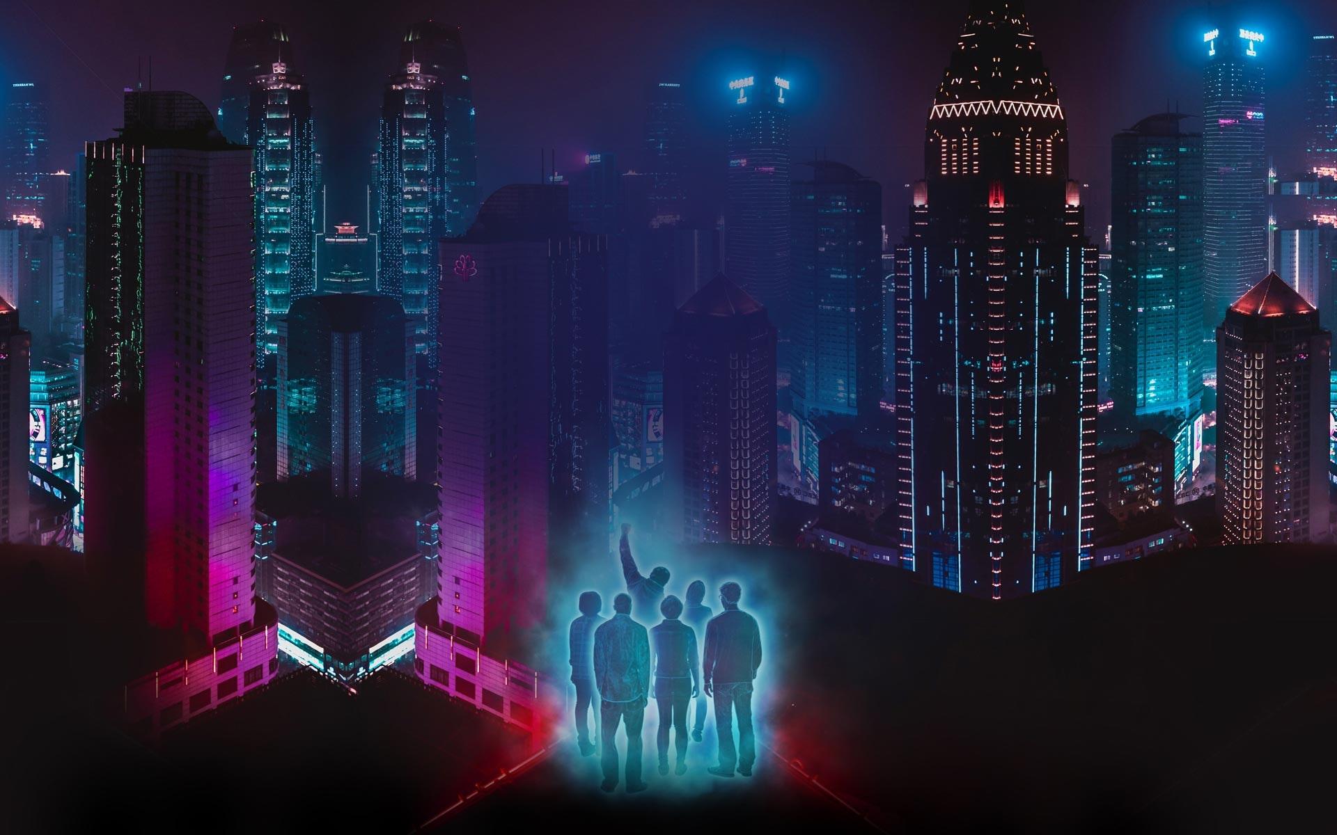 'The Humans Strike Back' by Hotjar