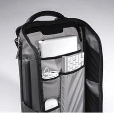 48f1289f0 NOMATIC Backpack - The most functional backpack and travel pack ever ...