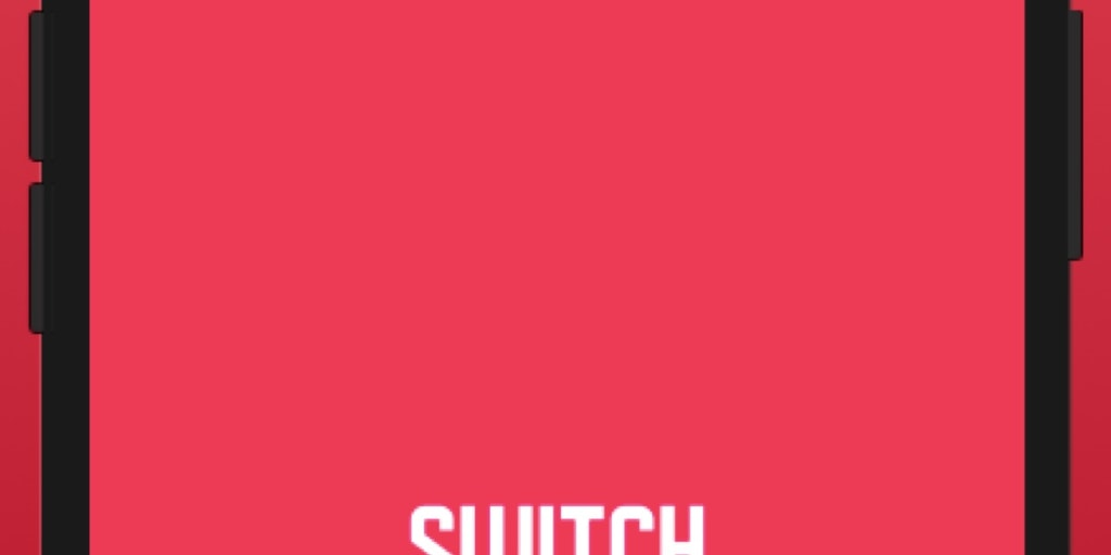 SwitchMove - Dodge and reach a high score | Product Hunt