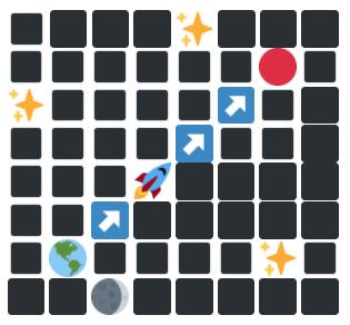 Emoji Art - Copy and paste beautiful emoji art 🎨   Product Hunt