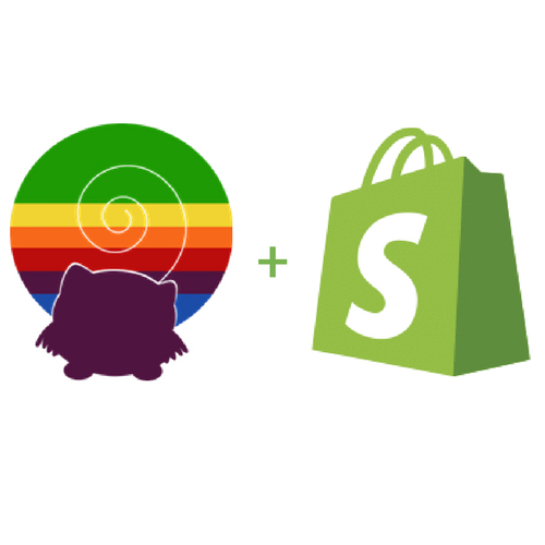 Squirrly For Shopify