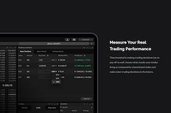 desktop app trading cryptocurrencies