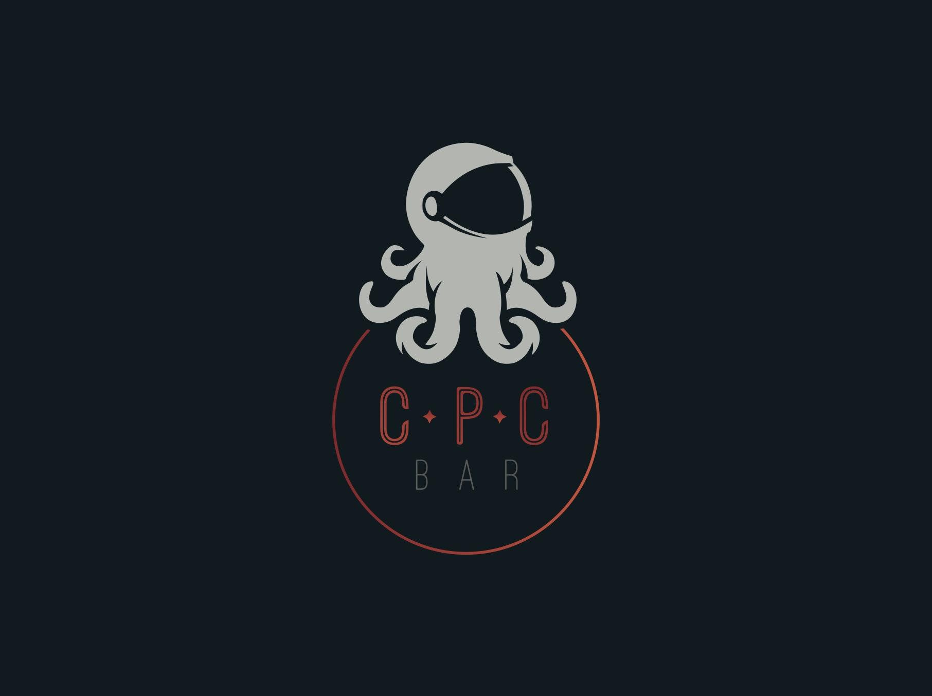 Bar CPC