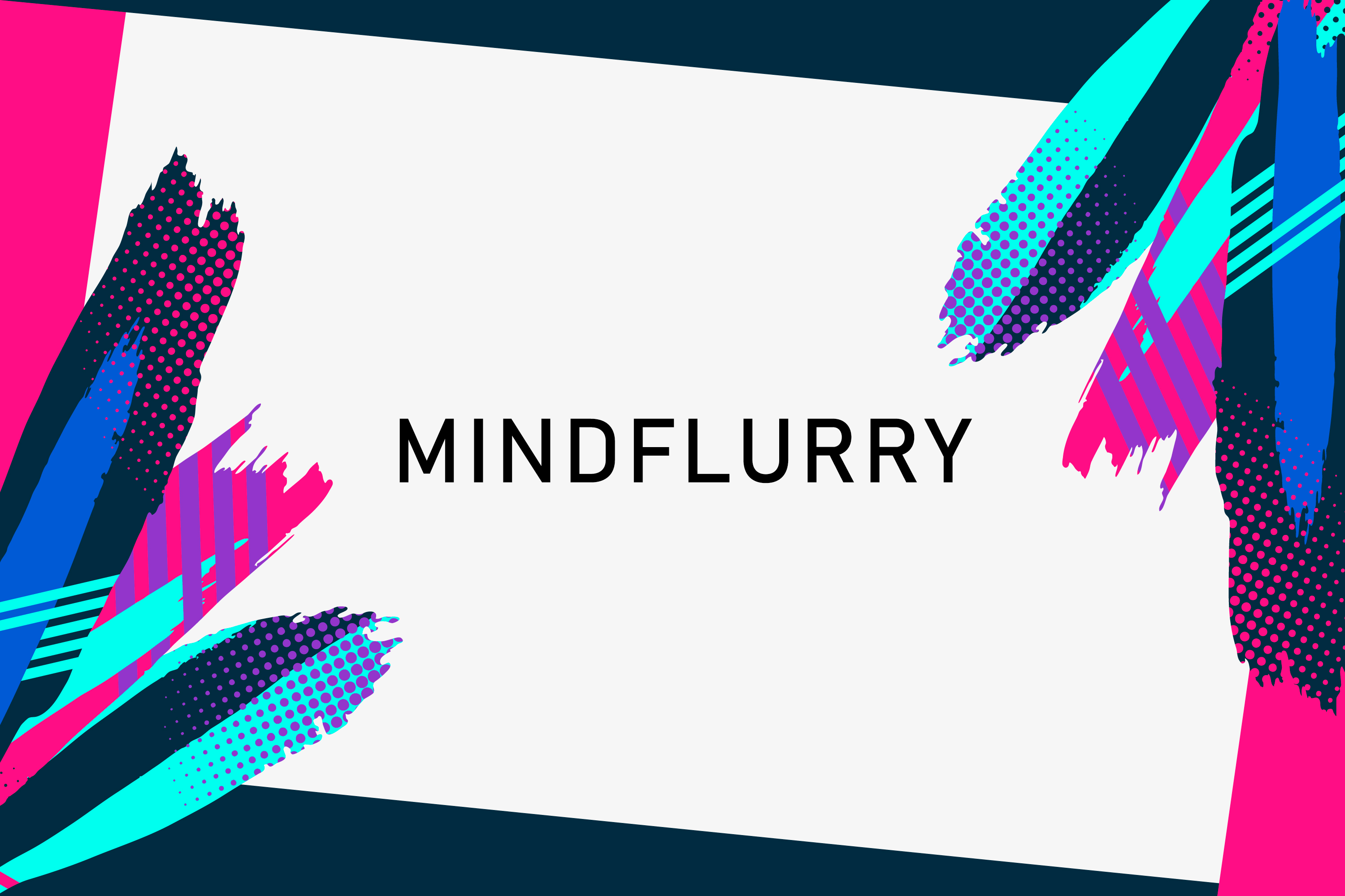 MindFlurry - Get curated weekly emails on personal growth