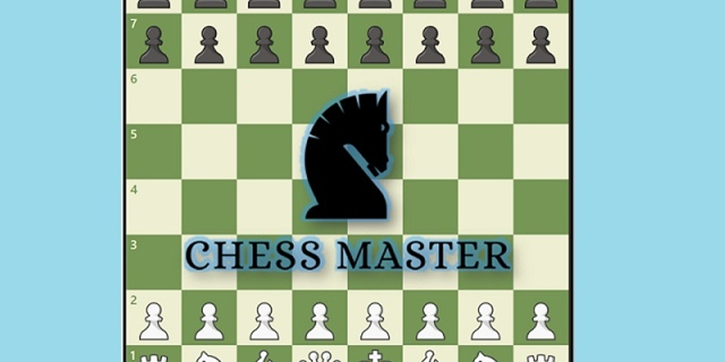 Chess Master - A real-time move calculator for online Chess | Product Hunt