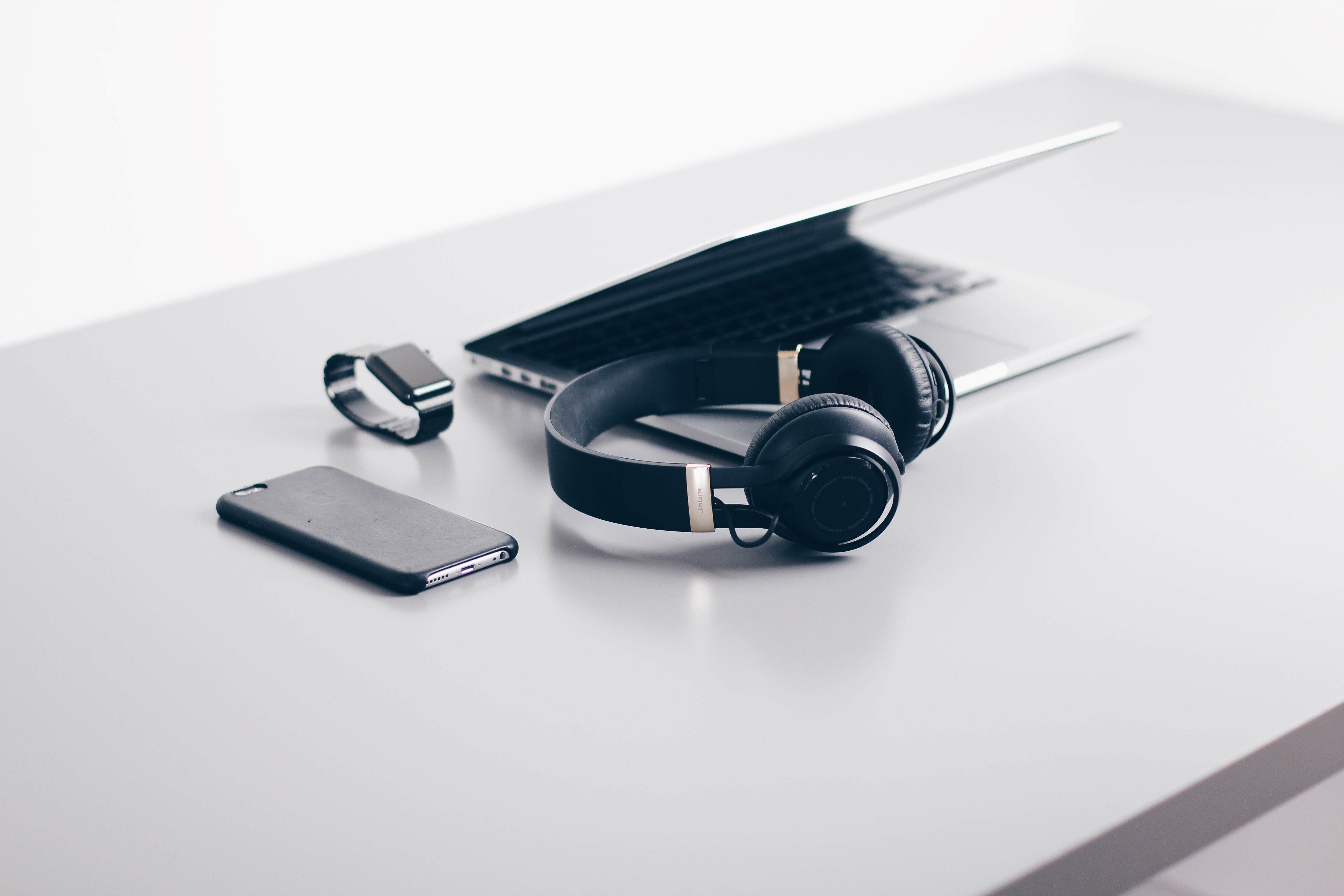 Micro podcasts