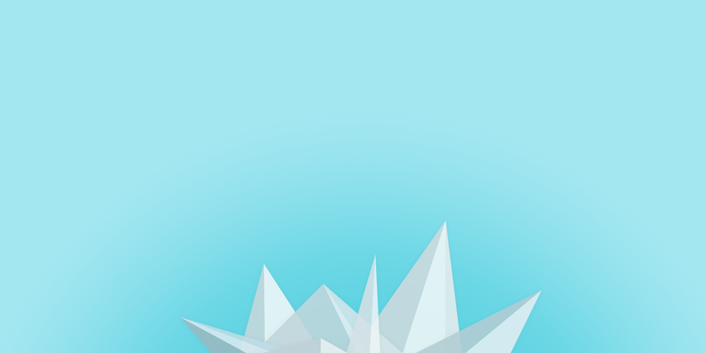 Pointy Papers A Collection Of Minimalist Wallpapers In Every Resolution Product Hunt
