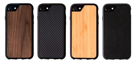 new product 44852 acffe Mous Limitless iPhone Case - Protective iPhone case w/ Airo shock ...