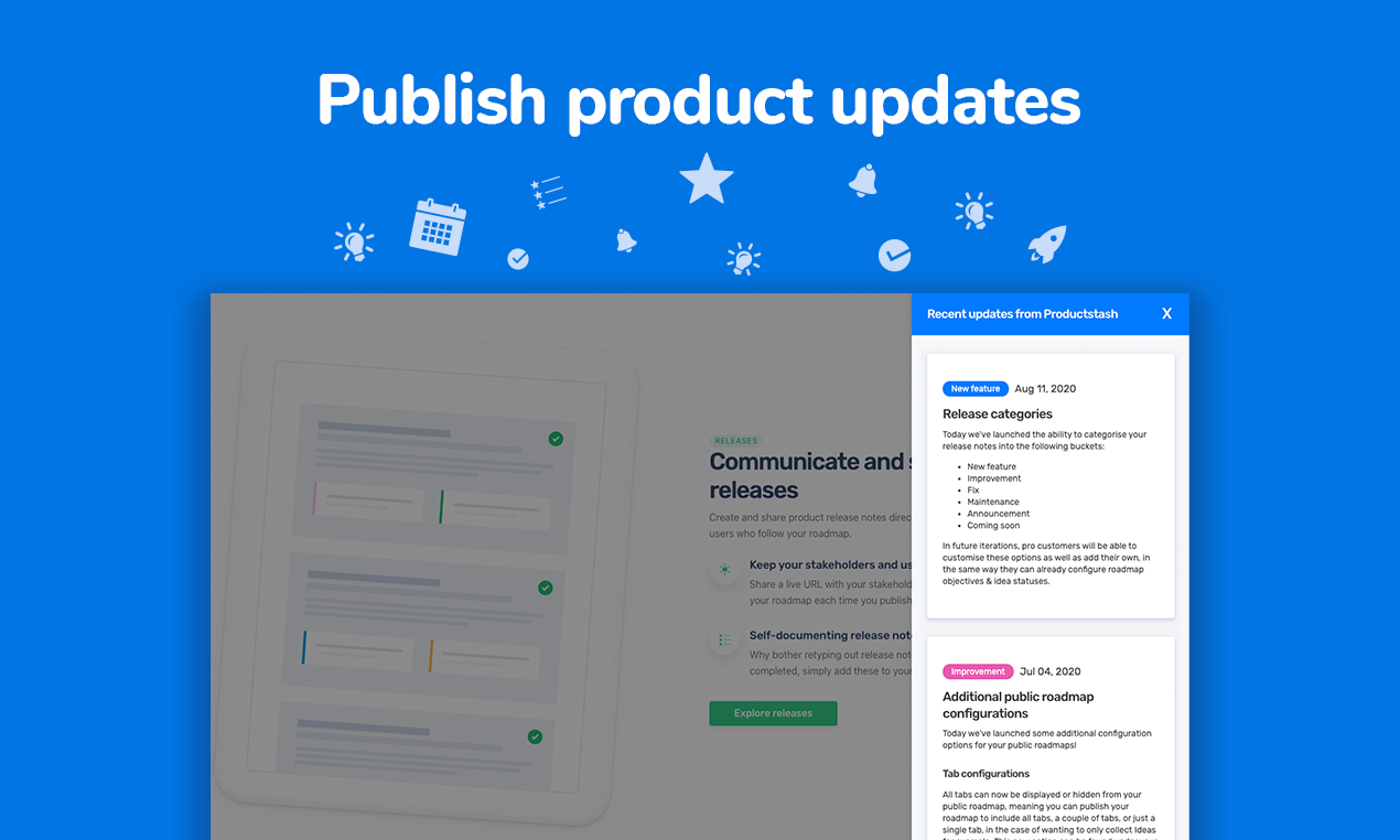 22020 Productstash 220.20 Reviews   Pros, Cons and Rating   Product Hunt ...