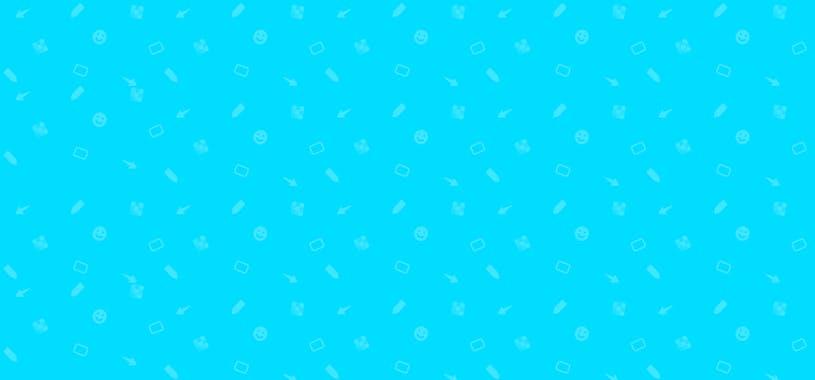 91fbacdc-bcf4-4c10-84af-fe39b292ad63.png
