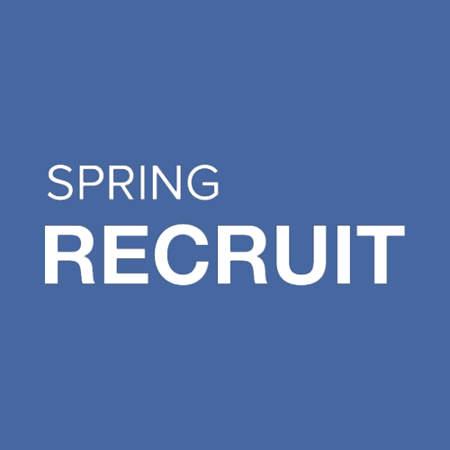 SpringRecruit - Free forever Recruitment & Applicant Tracking System for startups | Product Hunt