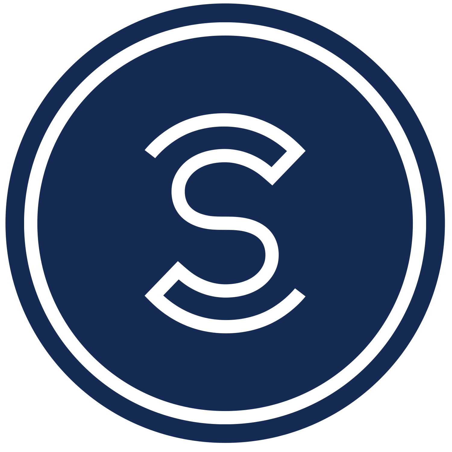Image result for sweatcoins