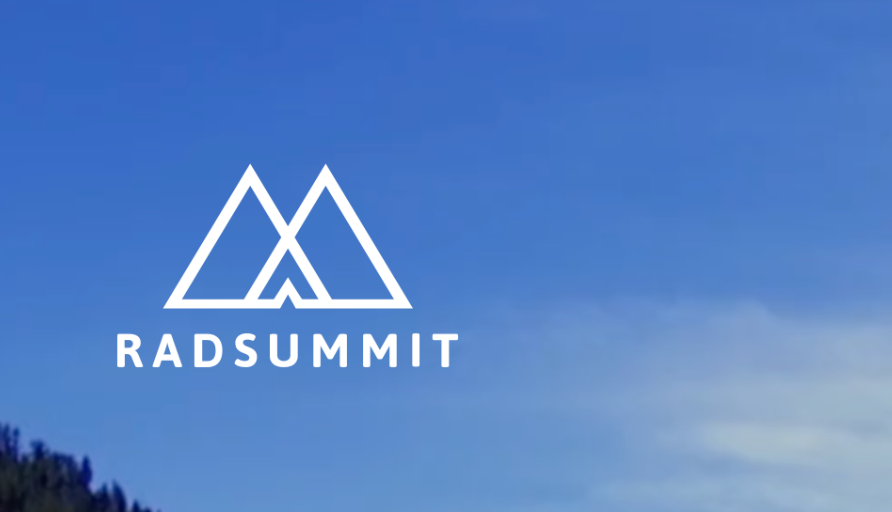 RAD Summit