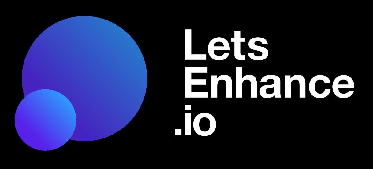Let's Enhance API