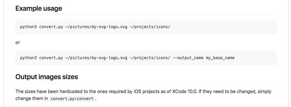How To Change App Icon Name In Ios Technical QA QA1823