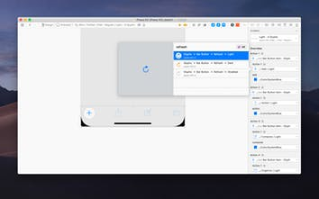 Runner Pro - Perform Sketch actions quicker with your