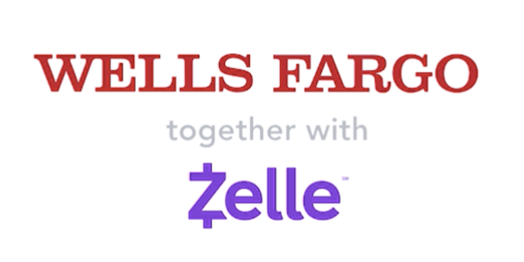 Zelle From Wells Fargo Send Money To Anyone Regardless Of Where They Bank Product Hunt