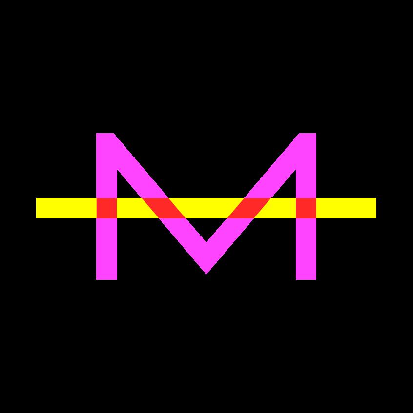 MarketerHire