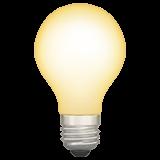 IdeasAI Product Hunt Thumbnail