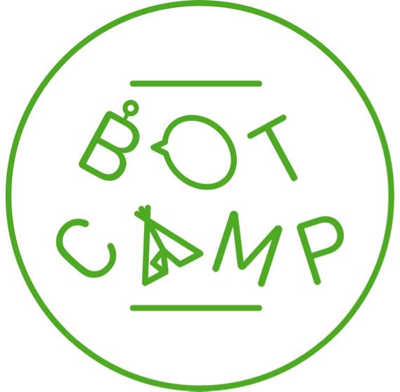 Ask Bots Anything! Part 2: Botcamp Enterprise Bots