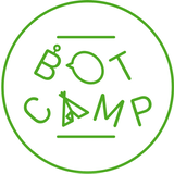 Ask Bots Anything! Part 2: Botcamp Enterprise Bots