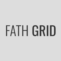 FathGrid