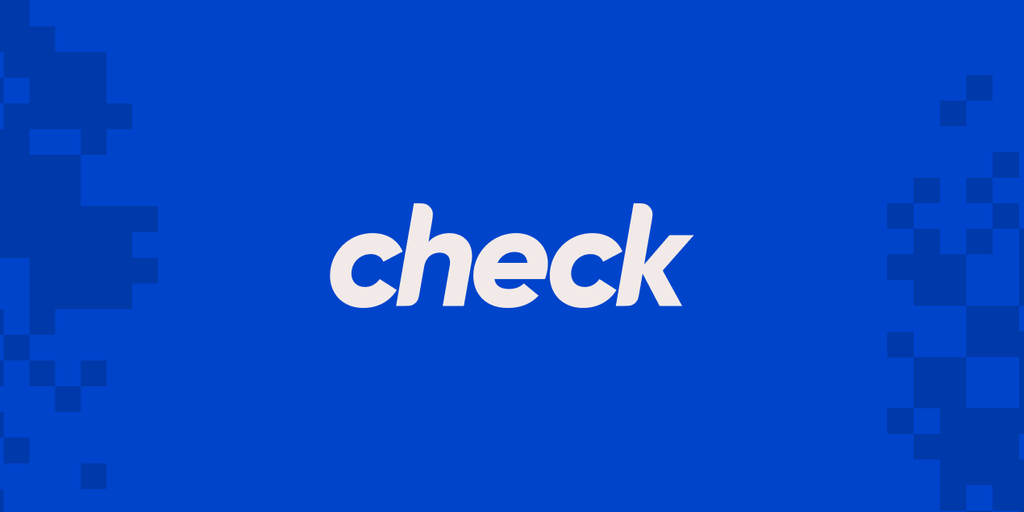 Check - Embed payroll in your product | Product Hunt