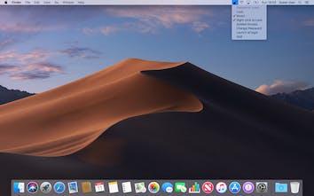 Unlock - Never Unlock your Mac again | Product Hunt