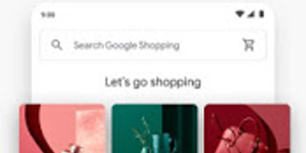 Google Shopping - Find the best products, prices and places to buy   Product Hunt