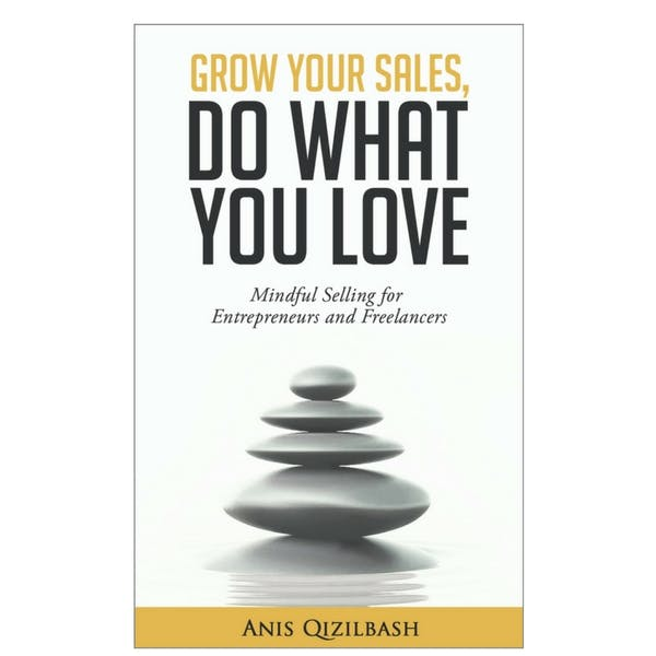 Grow Your Sales Do What You Love Product Hunt