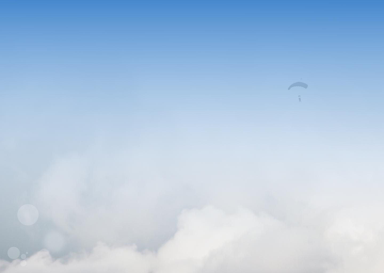 Airdropp