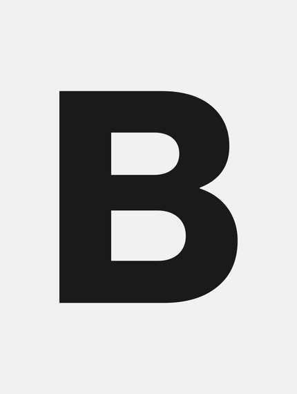 New upvoted product on Product Hunt: BitTorrent Live for iOS