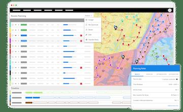 Bringoz - Demand-driven logistics platform | Product Hunt