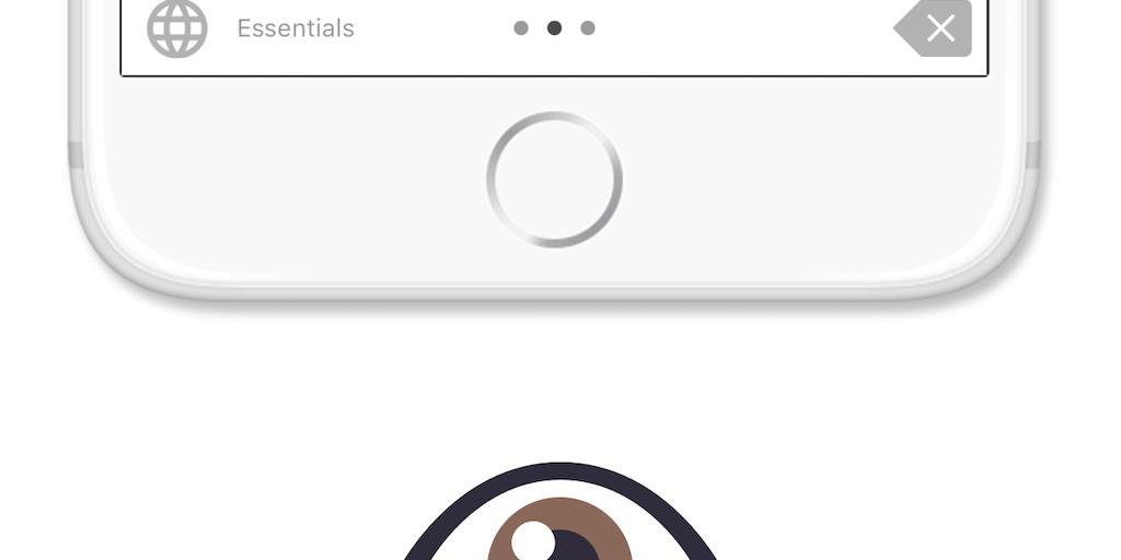 Emoji Keyboard Pro for iPhone - Everything your iOS emoji keyboard