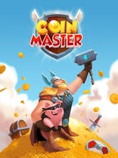 coin master wikinger event