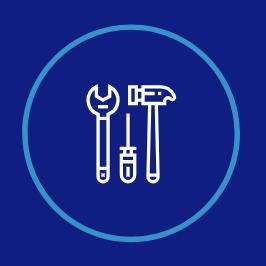 Tools & Refs