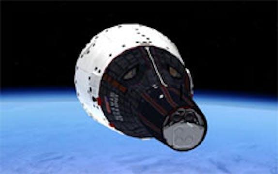 orbiter space flight simulator - photo #44
