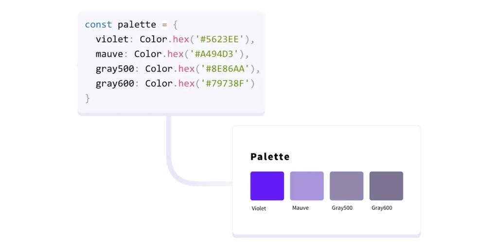 Diez - Open source design language framework | Product Hunt