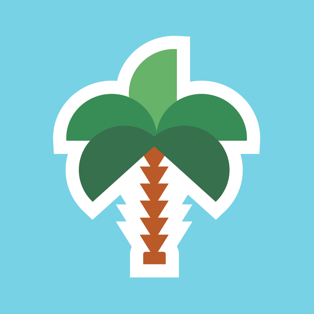 Islands V2 - Slack for college | Product Hunt