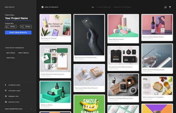 Artboard Studio Gallery Image 6