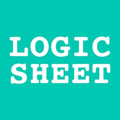 Logic Sheet