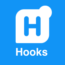 hooks chatrooms The first and the best free dating site for expats in germany find and meet other expats in germany register for free now.