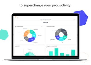 Hive Supercharge Your Teamwork With Analytics Product Hunt