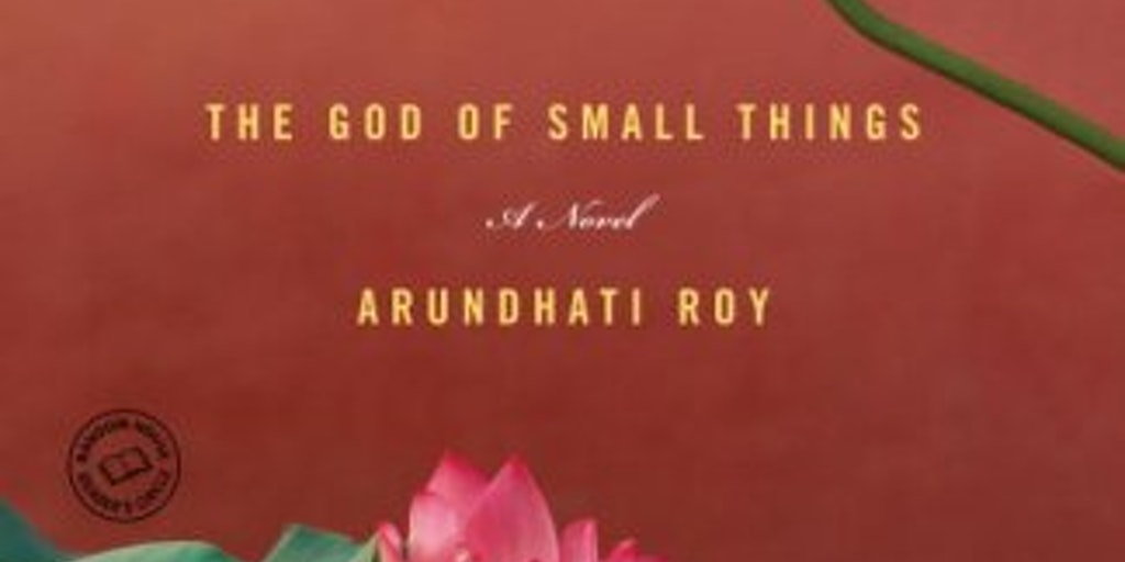 the themes of social obligations and class in the god of small things a novel by arundhati roy The god of small things the god of small things was written by indian writer arundhati roy in 1997 the novel is about two fraternal twins who reunite as young adults, after family tensions have.