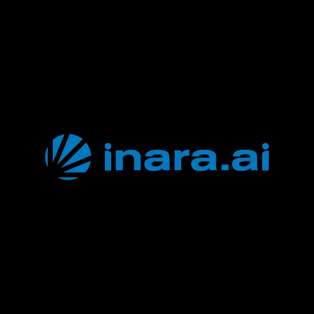 Inara AI